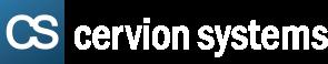 Cervion Systems