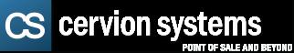 Cervion_Logo_Updated.png