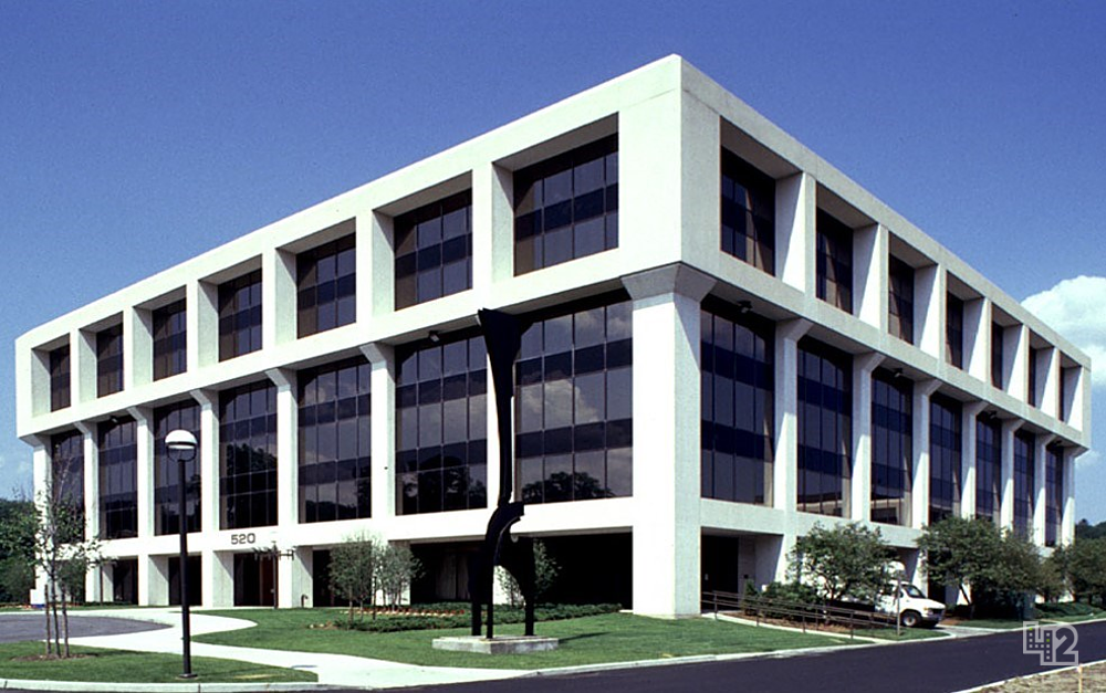 520-Building