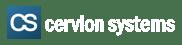 CS-LogoBlueWhite_v2