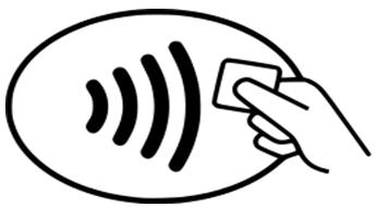 EMV-Logo