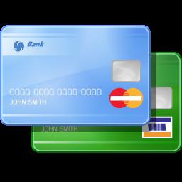 credit card, credit card processing, credit card POS, iPad card reader