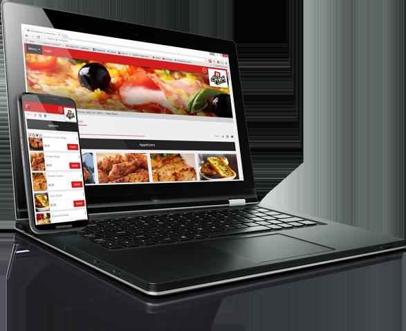 MobileBytes_OnlineOrdering_Laptop.png
