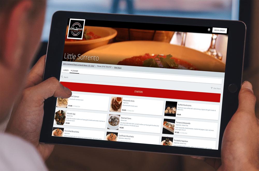 Online-Ordering-v2