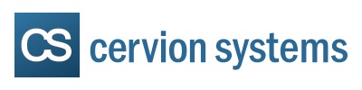 Cervion Systems
